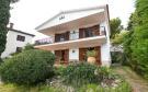 4 bedroom property in Castelldefels, Barcelona...