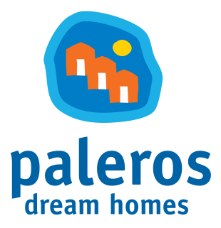 Paleros Dream Homes, Lefkadabranch details