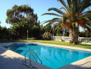3 bed Villa for sale in Mijas, Málaga, Andalusia