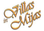 Villas in Mijas, Malagabranch details