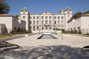 2 bedroom new Apartment for sale in La Redorte, Aude...