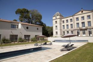 new Apartment in La Redorte, Aude...