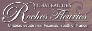 PROPRIETES & CO, Chateau De Roches Fleuries, Lezignan La Cebebranch details