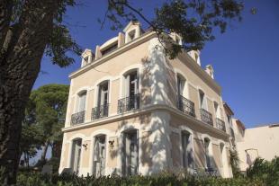 Apartment for sale in Marseillan, Hérault...