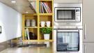 Avant designer kitchen