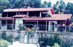 5 bed property in Johor Bahru, Johor