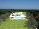 Carovigno Villa for sale
