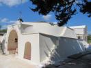 3 bedroom Trulli for sale in Ostuni, Brindisi, Apulia
