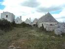 Farm House in Martina Franca, Taranto...