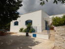 4 bed Trulli for sale in Ceglie Messapica...