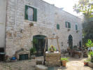 8 bedroom Farm House in Ceglie Messapica...
