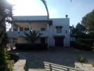 4 bedroom Country House in Ostuni, Brindisi, Apulia