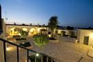 property for sale in Francavilla Fontana, Brindisi, Apulia