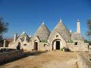 4 bedroom Trulli for sale in Castellana Grotte, Bari...