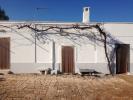 Ceglie Messapica Farm House for sale