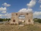 property for sale in Latiano, Brindisi, Apulia
