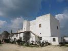 property for sale in Martina Franca, Taranto, Apulia
