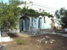 Country House in Francavilla Fontana...