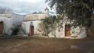 Cottage for sale in Francavilla Fontana...