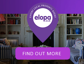 Get brand editions for elopa, UK