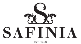 Safinia Property Consultants, Londonbranch details