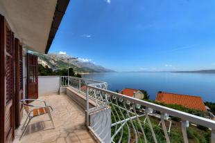 3 bed house for sale in Omis, Split-Dalmatia