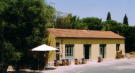 Restaurant in Ithaca, Cephalonia for sale