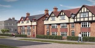 Photo of Davidsons Developments Ltd