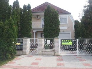 5 bedroom Detached property for sale in Budapest, Budapest