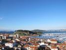 Apartment in Baiona, Pontevedra...