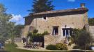 1 bed Cottage in Poitou-Charentes...