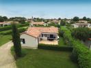 3 bedroom Villa for sale in Poitou-Charentes...