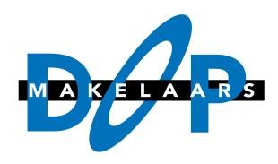 Dop Makelaars, Lelystadbranch details