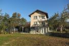 Osikovitsa Detached property for sale