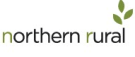 Northern Rural, North East & Cumbria logo