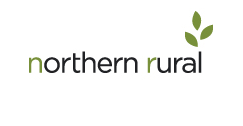 Northern Rural, North East & Cumbriabranch details