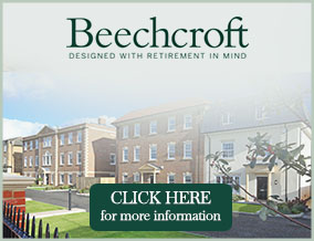 Get brand editions for Beechcroft Developments, White Lion Place