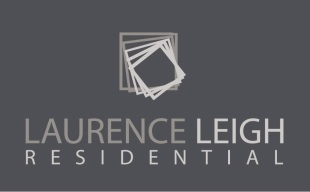 Laurence Leigh Residential , London - Salesbranch details