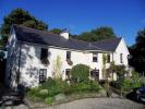 Clonakilty Country House for sale