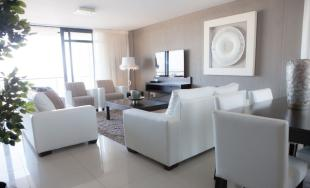Apartment for sale in Bloubergstrand...