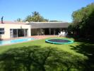 Detached home in Bloubergstrand...