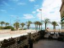 3 bed Flat for sale in Spain - Valencia...