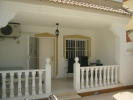 2 bed home in Spain - Murcia...