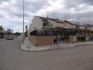 3 bed home for sale in Murcia, Los Alcázares