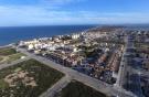 new development in Torre de la Horadada...