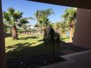 new Apartment for sale in Polaris World Mar Menor...