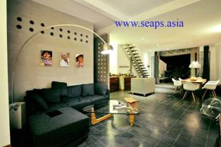 Apartment for sale in Phnum P�nh