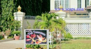 property for sale in Sihanoukville