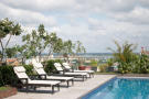 1 bedroom new Apartment in Phnum Pénh