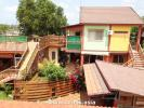 7 bedroom Villa for sale in Sihanoukville